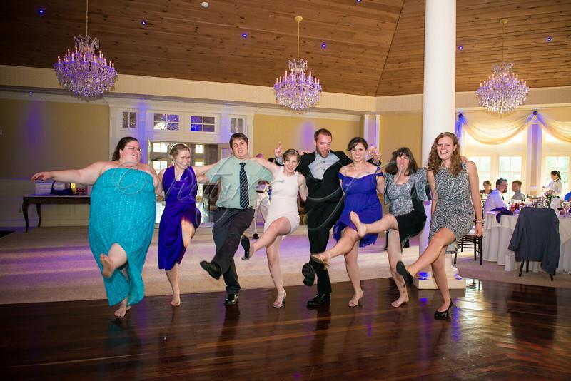 EHJ Wedding-479