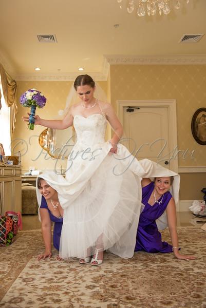 EHJ Wedding-63
