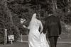 EHJ Wedding-242
