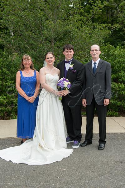 EHJ Wedding-209