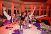 EHJ Wedding-464
