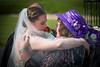 EHJ Wedding-120