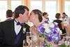 EHJ Wedding-372
