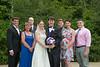 EHJ Wedding-212