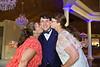 EHJ Wedding-410