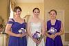 EHJ Wedding-70
