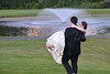 EHJ Wedding-286