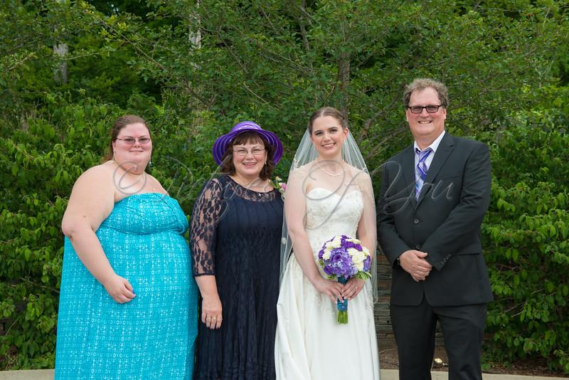 EHJ Wedding-221