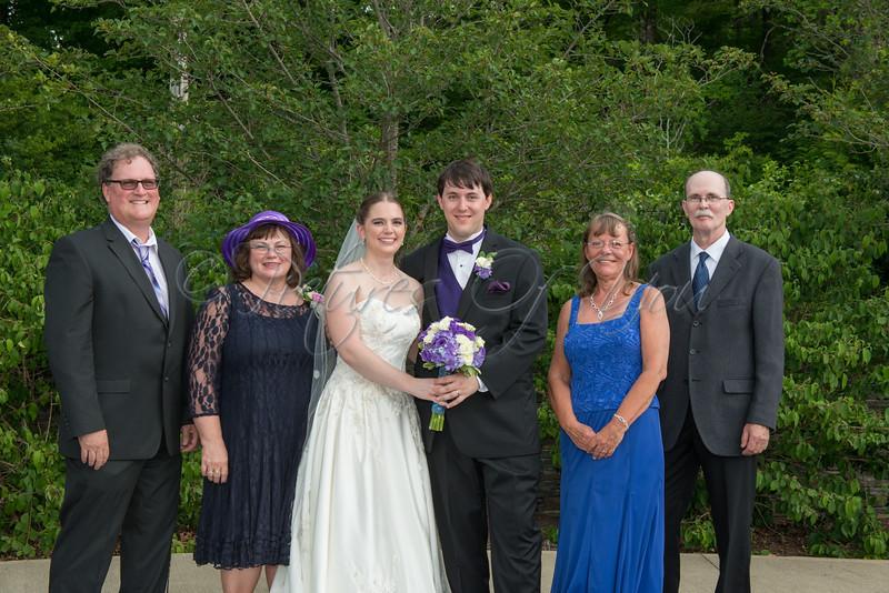 EHJ Wedding-198