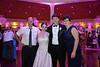 EHJ Wedding-425
