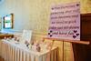 EHJ Wedding-542