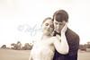 EHJ Wedding-256