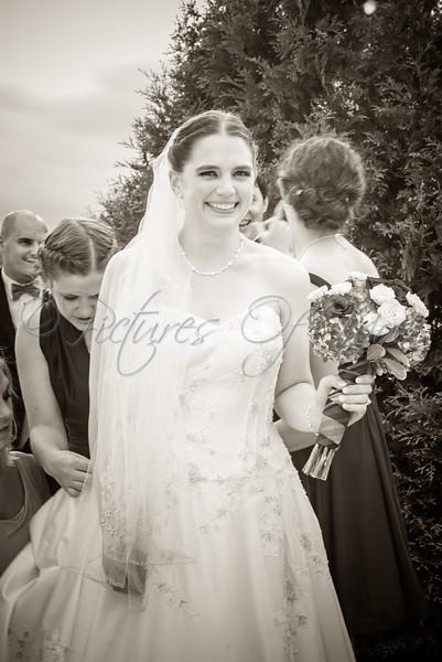 EHJ Wedding-309
