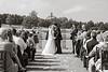 EHJ Wedding-154
