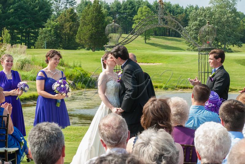 EHJ Wedding-167