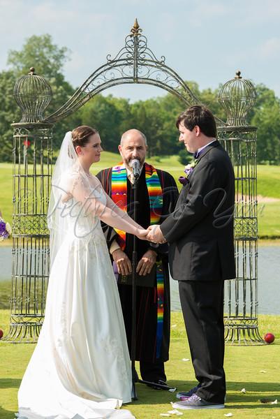 EHJ Wedding-133