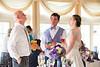 EHJ Wedding-397