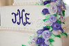 EHJ Wedding-385