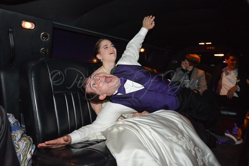EHJ Wedding-536