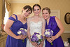 EHJ Wedding-71