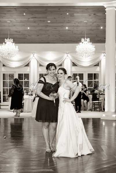 EHJ Wedding-489