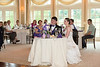 EHJ Wedding-366