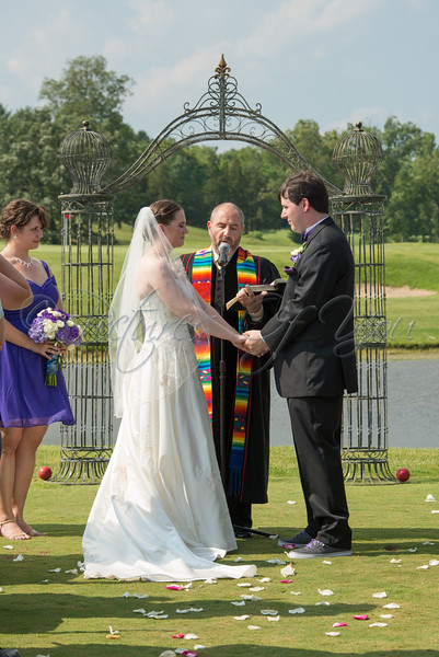 EHJ Wedding-124