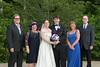 EHJ Wedding-199
