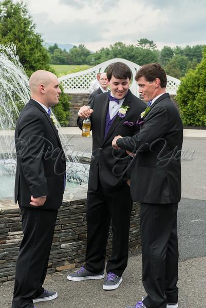 EHJ Wedding-229