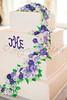 EHJ Wedding-376