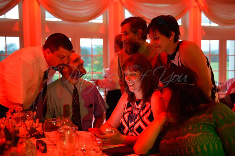 EHJ Wedding-457
