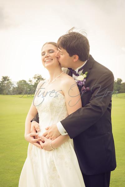 EHJ Wedding-254