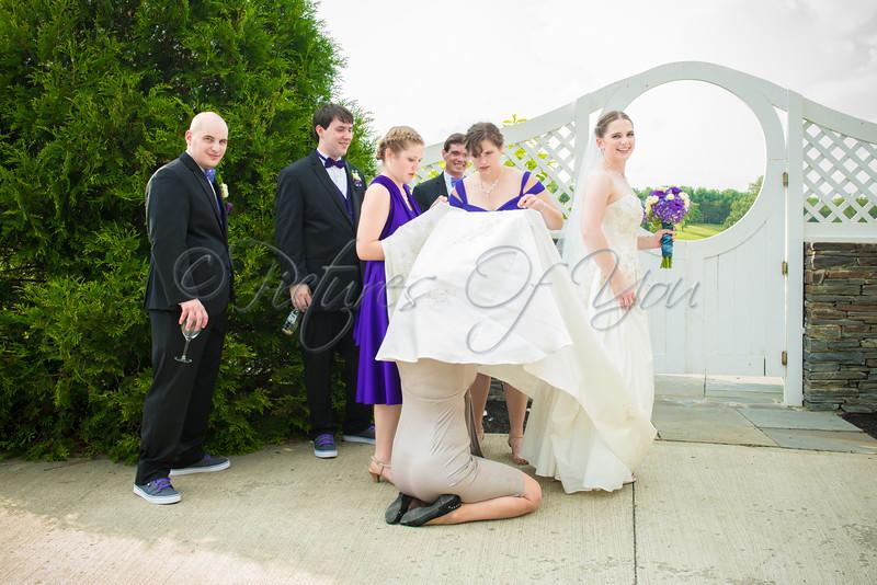 EHJ Wedding-307