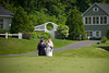EHJ Wedding-103