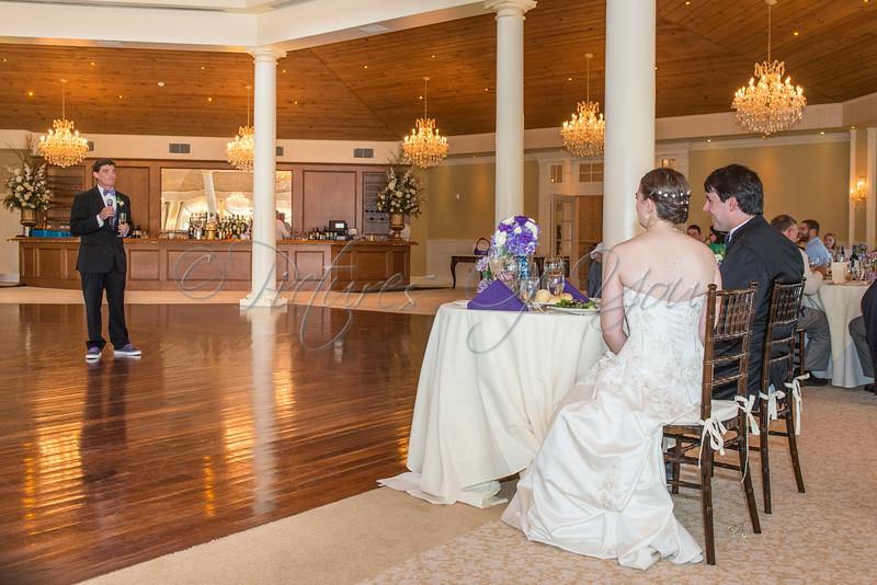 EHJ Wedding-357