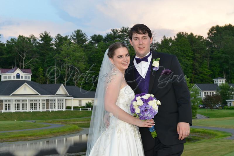 EHJ Wedding-276