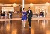 EHJ Wedding-326