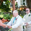 H&P Wedding-183