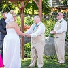 H&P Wedding-219