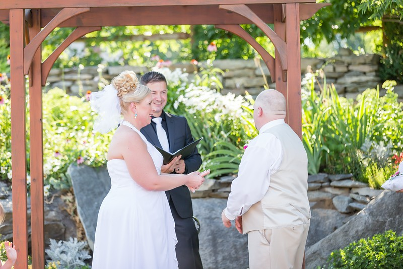 H&P Wedding-243