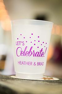 Heather-Brad-Wed-0472