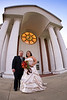 "Heather Corley & Derek Jackson : Heather Corley became ""the new Mrs. Derek Jackson"" on November 8, 2008.  The wedding took place in Tupelo, MS at Harrisburg Baptist Church with a very suave reception following at the Tupelo Country Club.  All of the family and friends had a large time, and Jeff and I truly appreciate the opportunity to have captured these timeless images of Derek and Heather's special day.  Also, be sure to check out Heather's engagement photos that were shot on location in Memphis TN.  ~Shelby"