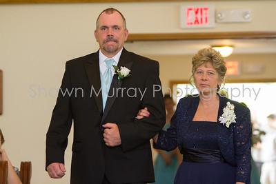 Heather & Pat_062913_Ceremony_0020
