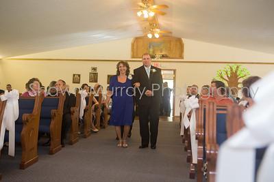 Heather & Pat_062913_Ceremony_0016