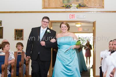 Heather & Pat_062913_Ceremony_0023