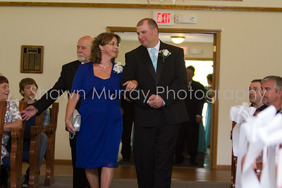 Heather & Pat_062913_Ceremony_0011
