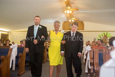Heather & Pat_062913_Ceremony_0019