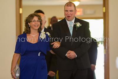 Heather & Pat_062913_Ceremony_0010