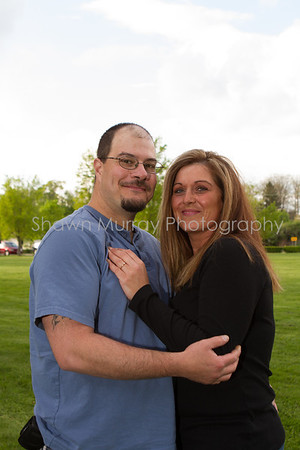 0028_Heather & Pat_050913