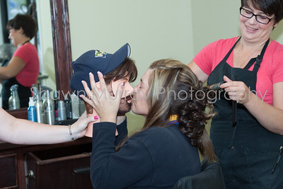 Heather & Pat_062913_0024
